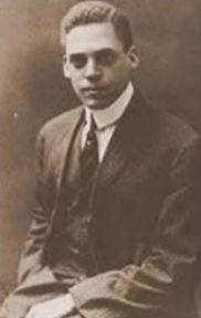 Dr. Ernest E. Just