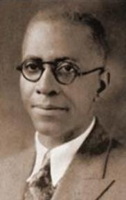 Prof. Frank Coleman